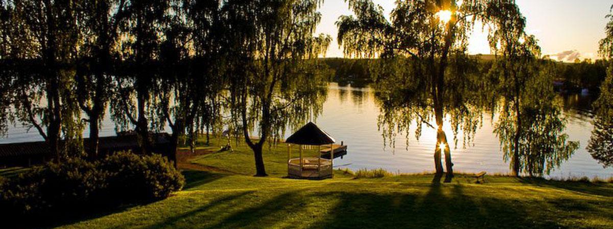 Fridfull oas